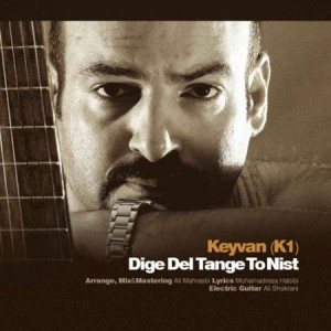 K1-Dige-Del-Tange-To-Nist