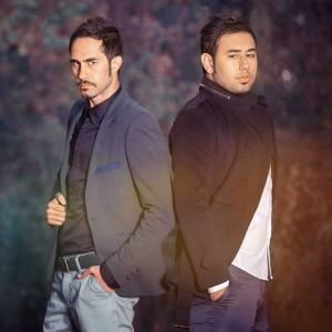 دانلود آهنگ جدید سینا رفیعی و محمد لطفی به نام نه یه بار