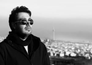 دانلود آهنگ جدید محسن چاوشی به نام وصیت نامه