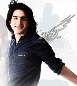 بیوگرافی محسن یگانه همراه با تصاویر