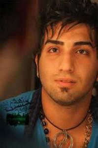 بیوگرافی حسین تهی همراه با تصاویر