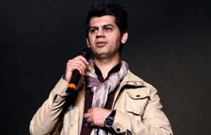 بیوگرافی شهاب رمضان