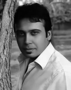 بیوگرافی محسن چاوشی همراه با تصاویر