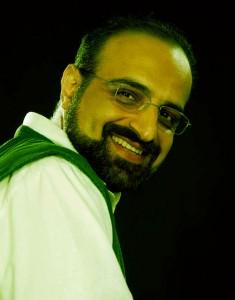 بیوگرافی محمد اصفهانی همراه با تصاویر
