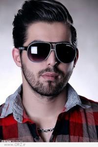 بیوگرافی سعید کرمانی همراه با تصاویر