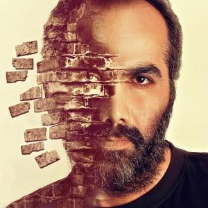 دانلود آهنگ جدید شهاب الدین به نام بی قرار
