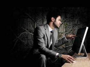 بیوگرافی سیروان خسروی همراه با تصاویر