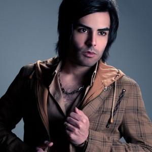دانلود آهنگ جدید حسام الدین موسوی با چه رویی بم رو زدی