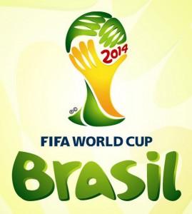 دانلود آهنگ رسمی جام جهانی فوتبال سال 2014