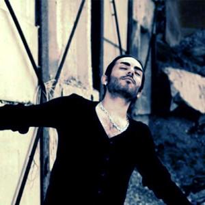 دانلود آهنگ جدید حسام الدین موسوی بیا عشقم