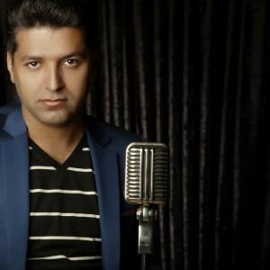 دانلود آهنگ جدید محمد کلاهچی دوست دارم