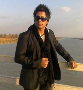 دانلود آهنگ جدید امید جهان و مصطفی محمدی بانوی دل انگیز