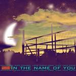 دانلود آهنگ جدید حمید مدنی به نام به نام تو