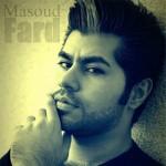 دانلود آهنگ جدید مسعود فرد به نام با من راه بیا