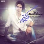 دانلود آهنگ جدید محمد رضا طوسی به نام دیر برگشتم