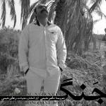 دانلود آهنگ جدید ناصر ندیمی به نام جنگ