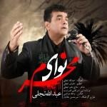 دانلود آهنگ جدید عبدالله تجلی به نام نوای محرم