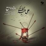 دانلود آهنگ جدید علی عبدالمالکی به نام دوتا داداش