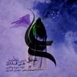 دانلود آهنگ جدید علی آقادادی به نام عشق بی نظیر