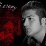 دانلود آهنگ جدید علی Orang به نام عشق حسین