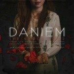 دانلود آهنگ جدید Daniem به نام چه خوب بود