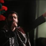 دانلود نوحه های کربلایی جواد مقدم شبهای محرم ۹۳