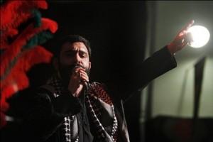 دانلود نوحه های کربلایی جواد مقدم شبهای محرم 93