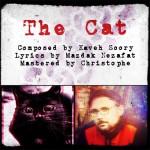 دانلود آهنگ جدید کاوه سوری به نام گربه