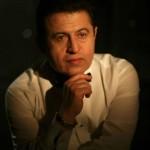 دانلود آهنگ جدید مسعود درویش به نام ترانه پر