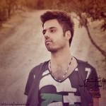 دانلود آهنگ جدید مهران تقاضا به نام عاشقشم