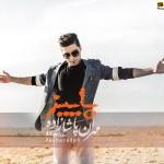 دانلود آهنگ جدید مهران پاشازاده به نام پاییز