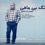 دانلود آهنگ جدید محمدرضا مالمیر به نام تنگ بی ماهی