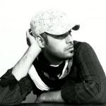 دانلود آهنگ جدید امید کسائی به نام ریپته پتو