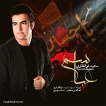 دانلود آهنگ جدید سعید ذوالفقاری به نام عباسم