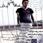 دانلود آهنگ جدید محمد رضا عشریه به نام اشک تمساح
