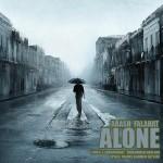 دانلود آهنگ جدید آرش فلاحت به نام تنهایی