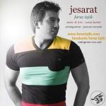 دانلود آهنگ جدید فراز تاجیک به نام جسارت