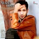 دانلود آهنگ جدید محمود رجبی به نام نیاز من