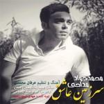 دانلود آهنگ جدید محمد جواد مداحی به نام سرزمین عاشق