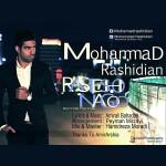 دانلود آهنگ جدید محمد رشیدیان به نام راستشو نگو