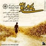 دانلود آهنگ جدید محسن تاجیک به نام به سوی تو