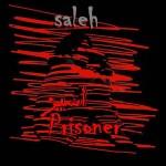 دانلود آهنگ جدید صالح دادگر به نام اسیر