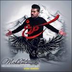 دانلود آهنگ جدید محمد محمدی به نام کلاغ