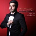 دانلود آهنگ جدید محسن سلطان تبار به نام مهربونم