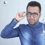 دانلود آهنگ جدید آرش خان احمدی به نام تو با منی
