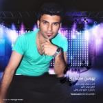 دانلود آهنگ جدید بهمن ستاری به نام عشق بازی