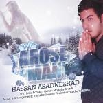 دانلود آهنگ جدید حسن اسد نژاد به نام عروس من