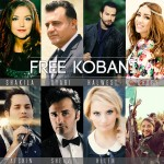 دانلود آهنگ جدید کوبانی آزاد