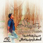 دانلود آهنگ جدید احمد رضا به نام مرد رویاها