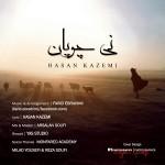 دانلود آهنگ جدید حسن کاظمی به نام نی چوپان